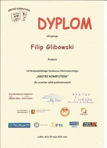 dyplom-filip_78849.jpeg